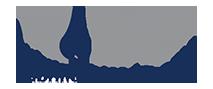 Logotipo Lubrificantes Moema